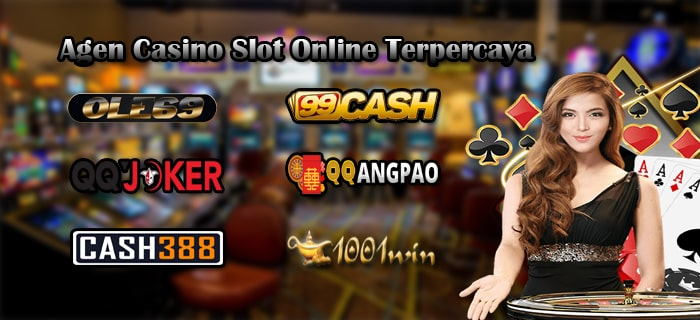 Link Alternatif 99CASH OLE69 CASH388 1001WIN QQANGPAO QQJOKER
