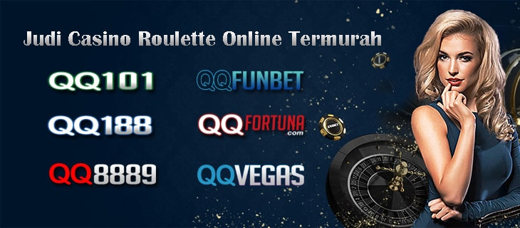 Link Alternatif QQ101 QQ188 QQ8889 QQFORTUNA QQFUNBET QQVEGAS